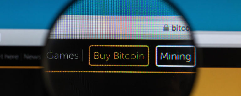 How to Invest in Bitcoin: Step by Step