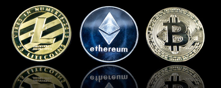 The Best Way to Invest in Altcoins for Beginners