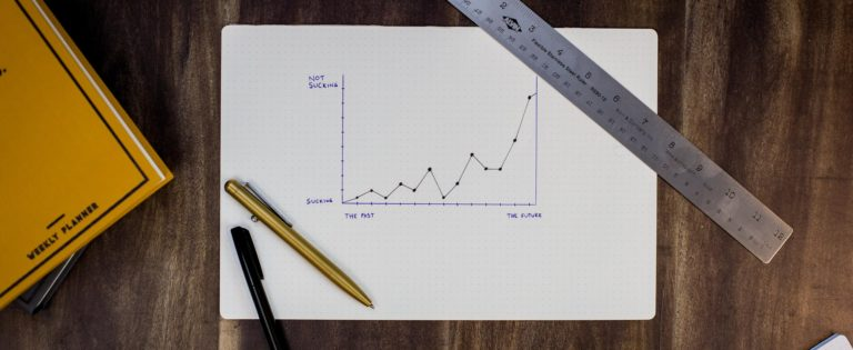Bitcoin Technical Analysis: How to Read Bitcoin Price Charts Like a Pro