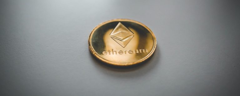 Is Ethereum a Good Investment?