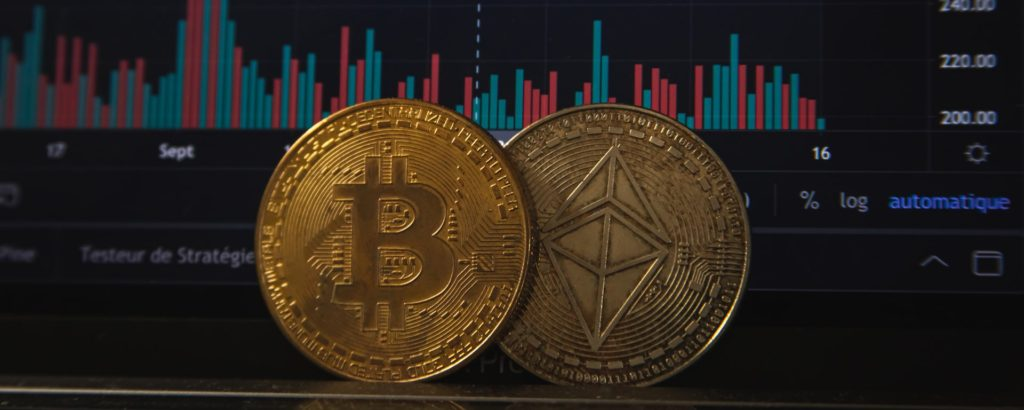 How to invest 1000 dollars in cryptocurrency