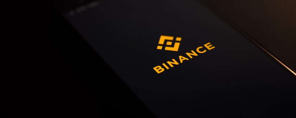 What is the difference between BNB and wrapped BNB